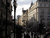 London, United Kingdom.(Australfoto/Douglas Engle)