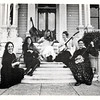 Any Old Time String Band, 1979