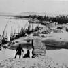 Aswan, Egypt<br /> 1857