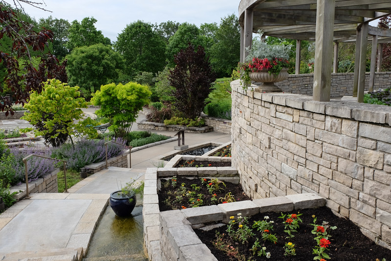 powell_gardens-5033