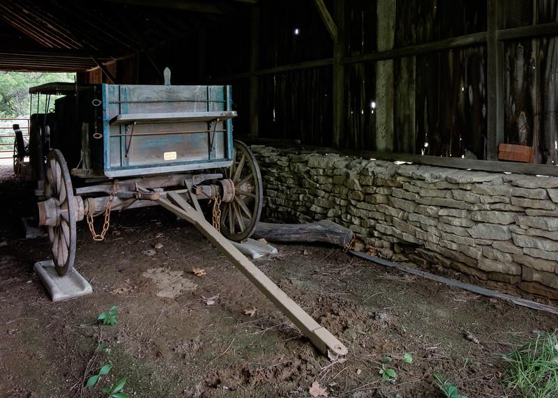 wagon-5030