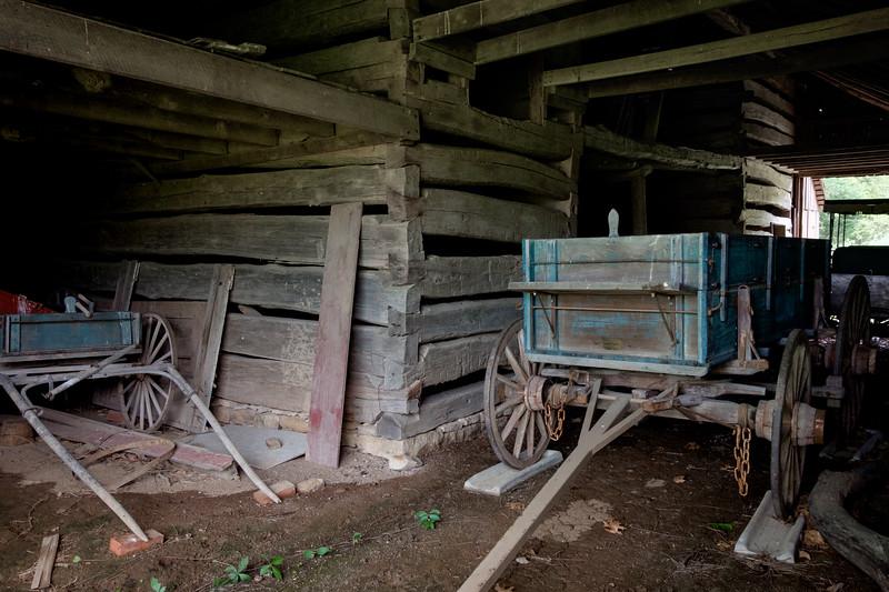 wagons-5029