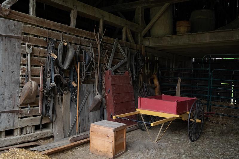 barn_interior-5026