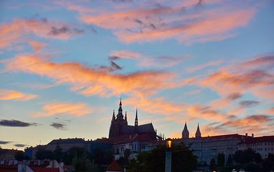 Prague Berlin September 2015 (Robert Altman)