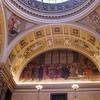 Museum of Natural History - Prague