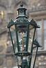 Gaslight in Prague