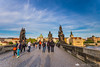 Charles Bridge (Karlův most)