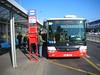 Prague Airport to IdyllicPrague by Bus