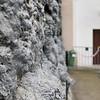 Random sculpture thingies in profile