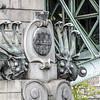 Čechův Brücke: Hydra