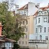 Moldawa