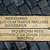 Meridian Of Praque