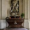 Orthodox Saint Nicholas: St. Micheal