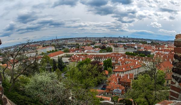 Great Panorama