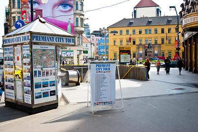 2011-05-20 -26 Prague, ICASSP