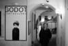 Godot Gallery
