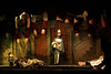 Don Giovanni with marionettes, and characters that die.