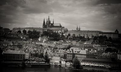 2013_Prague_All