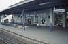 003  Station Schwandorf