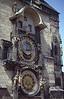 019  Astronomische klok, Staromestské Námesti