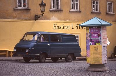 Prague1995