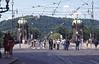 013  Praag - Marathon op de Most Legii