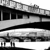 Bridges<br /> Prague