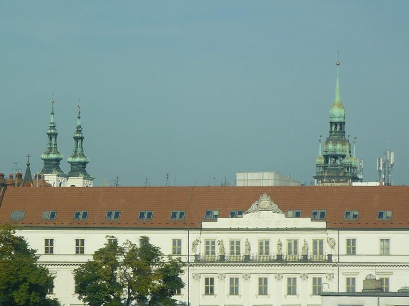 Brno, CZ