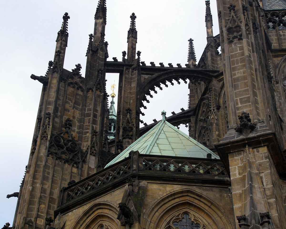 FlyingButtress