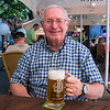Famous Czech Beer
