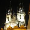 Kicks Disney Castles Arse.