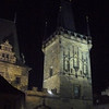 Prague At Night - Day1