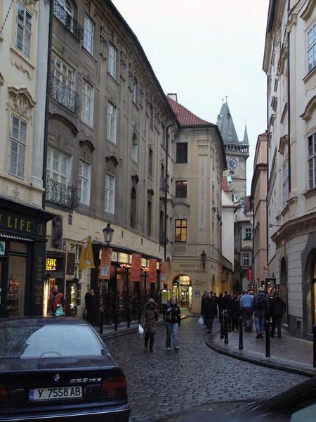 Prague9
