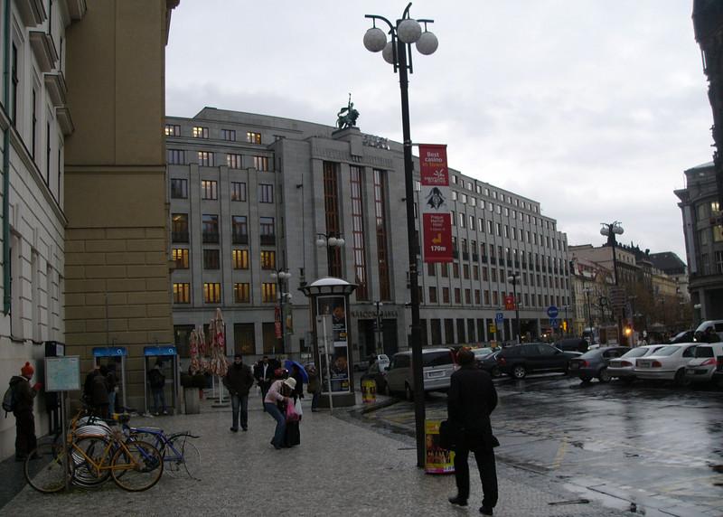 SovietBldg