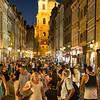 Prague Little Quarter