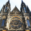 Prague Cathredral