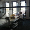 Kentico Office pic (wish I took more of these as the office are amazing)