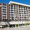 Our Prague Hotel