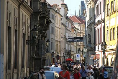 Prague_2011