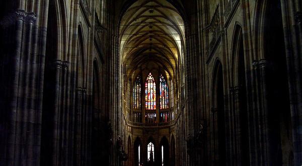 Sankt Vitus-katedral