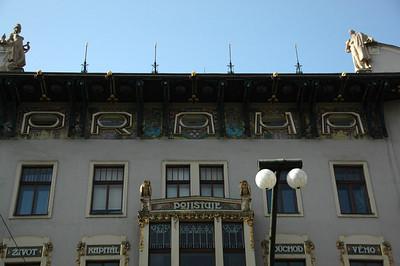 Praha - Ceska Republika