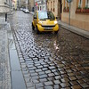 Praha 19/04/2008      --- Foto: Jonny Isaksen