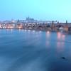 Praha 17/04/2008   --- Foto: Jonny Isaksen