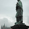 Praha 16/04/2008   --- Foto: Jonny Isaksen