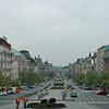 Praha 20/04/2008      --- Foto: Jonny Isaksen