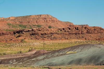 Grand Canyon N  Rim Page AZ 8696