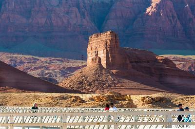 _N9A8796David Navajo Bridge