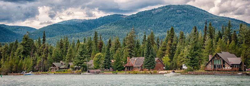 Priest Lake-1