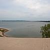Sand Banks, Prince Edward County, Ontario