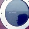 PEI-1969 scan 0011
